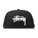 Stussy 帽子