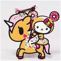 tokidoki x Hello Kitty up to 75% OFF