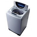 Midea 2.1 CF Portable Washer Washine