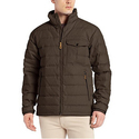 Fjallraven Men's Ovik Lite Jacket