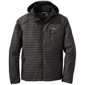 Outdoor Research Vindo Men's Insulated Hooded Jacket