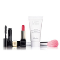 Free Gift with Guerlain Purchase