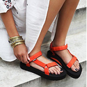 6pm: Teva Sandals Up to 60% OFF
