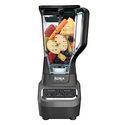 Ninja BL610 Professional 1000 Watt Performance Power Blender