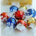 Extra 15% OFF Lindt Chocolate