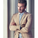 David Beckham Modern Essentials Collection Minimum Price as $12.99