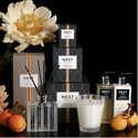 Nest Woodland Truffle Scented Reed Diffuser