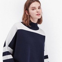 Selected Women Clothing Up to 40% OFF + Extra 60% OFF