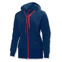 Helly Hansen Early Bird Women's Fleece 2 Jacket