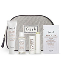Gift with Fresh Skincare Purchase