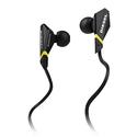 Monster Cable Diesel In-Ear Headphone