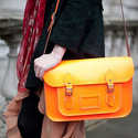 The Cambridge Satchel Company Women Handbags Up to 40% OFF + Extra 10% OFF