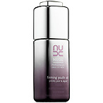 ProGenius Firming Youth Oil