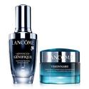 Lancome Adcanced Genifique & Visionnair Dual Pack