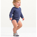 Carters Kids Shoes Sales Up to 87% OFF