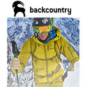 Up to 50% OFF Outerwear, Skis, Snowboards, & More