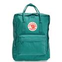 Fjällräven Water Resistant Backpack