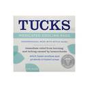 TUCKS MED PADS 100 EACH