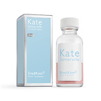 EradiKate® Acne Treatment