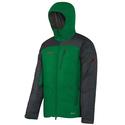 Mammut Ambler Men's Hooded Down Jacket