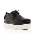 Ash Katia Oxford Creepers