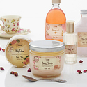 Amazon: $25 Back with $50 Sabon Purchase
