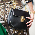 Up to $700 Gift Card with Chloe Handbags Purchase