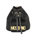Selected Moschino Women Handbags 30% OFF + Extra 30% OFF
