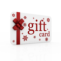 Popular Discounted Gift Cards