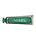 Marvis 牙膏