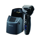 Panasonic ES-LA93-K Arc4 Electric Shaver