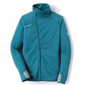Mammut Borah Women's Fleece Jacket