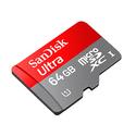Amazon: 精选SanDisk 产品$26.99起