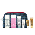 Up to $200 OFF + Free Gift with Sisley Beauty Purchase