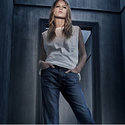 Selected Women Jeans Up to 65% OFF + Extra 10% OFF