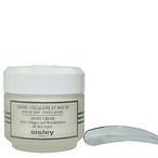Sisley Botanical Night Cream