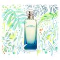 Up to $200 OFF on Hermes Fragrances