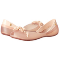 Melissa Women Shoes Sale Up to 70% OFF