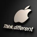苹果产品购买时机如何选?
