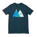 Venn T-Shirt