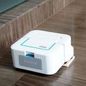 深度科普文:iRobot 最小最便宜的清洁机器人