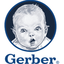 Up to 25% OFF Gerber Products