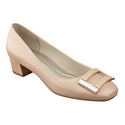Obara Women Nube Pumps