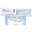 Acuvue Contact Lenses from PostalContacts.com from $10.99