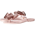 Melissa Shoes Campana Sapatilha
