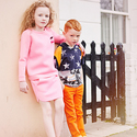 Up to 70% OFF Petit Bateau Spring Private Sale