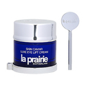 La Prairie Skin Caviar Luxe Eye Lift Cream 15ml