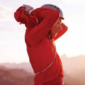 Up to 30% OFF Outdoor Research Clothing, Gears and More