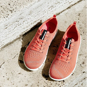 Shoes.com: Extra 25% OFF Selected ECCO Women Shoes