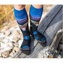 Up to 50% OFF SmartWool, Stance More Socks